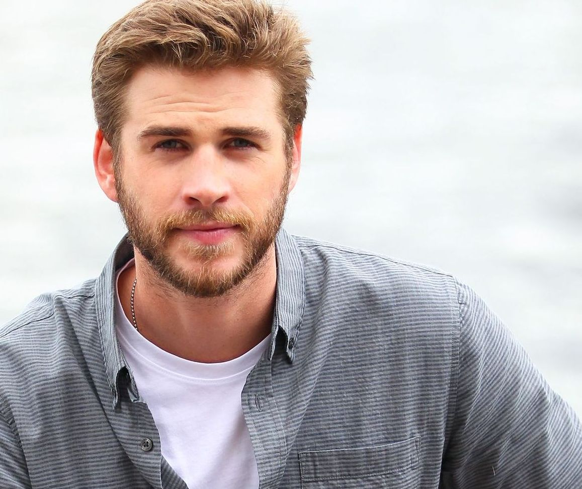 Liam Hemsworth Breaks His Instagram Silence on His Split With Miley Cyrus
