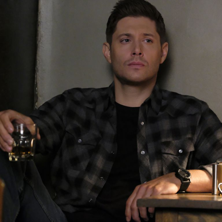 Everything to Know About the 15th and Final Season of 'Supernatural'