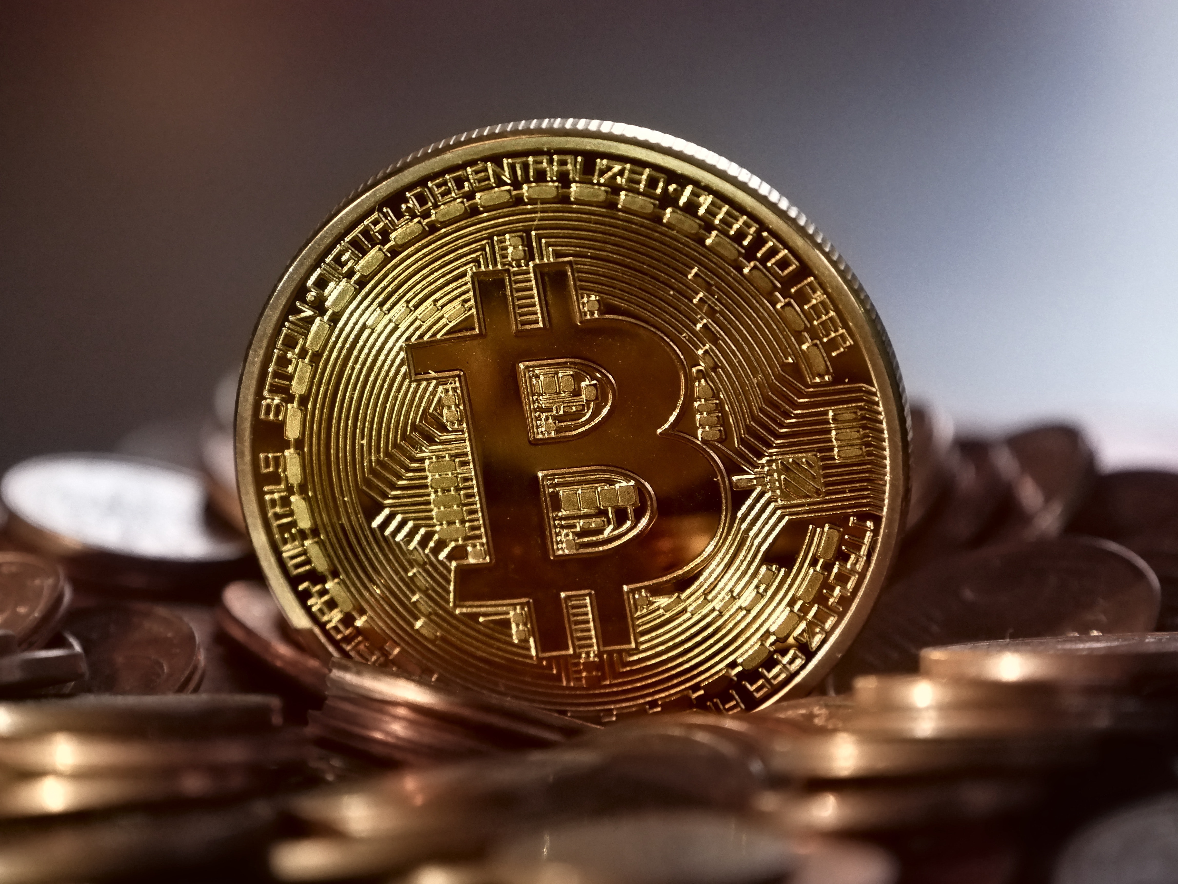 Find answers to recurring questions and myths about Bitcoin.
