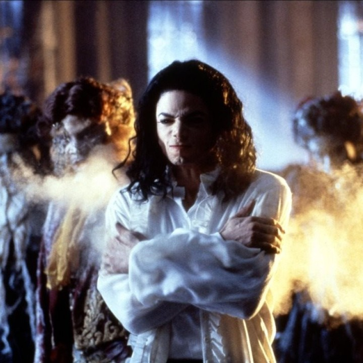 Michael Jackson's Earnings Drop Isn't Just Because Of 'Leaving Neverland,' Says Report