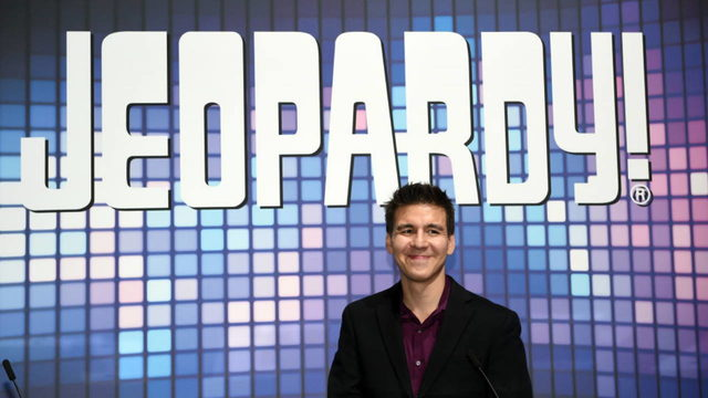 James Holzhauer prevails to edge Emma Boettcher in 'Jeopardy!' Tournament of Champions
