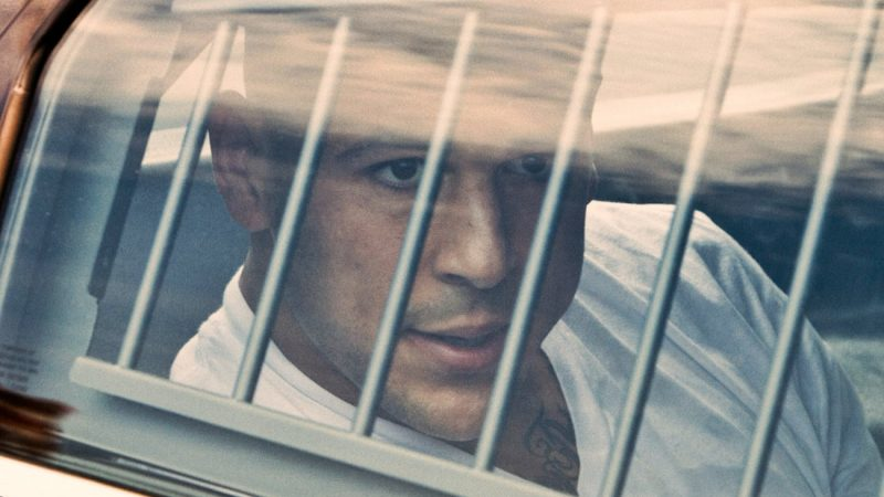Aaron Hernandez: how did a $40m NFL star become a convicted killer?