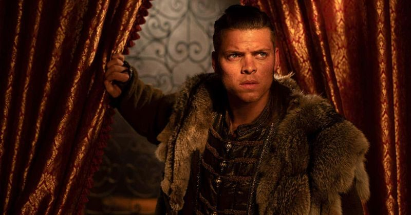 'Vikings' Season 6 Episode 8 explores Ivar the Boneless' affectionate side and we are all shocked