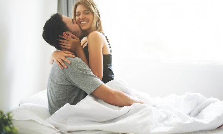 National Hugging Day 2020: Meaning of hugs revealed; Know what your partner is trying to say to you