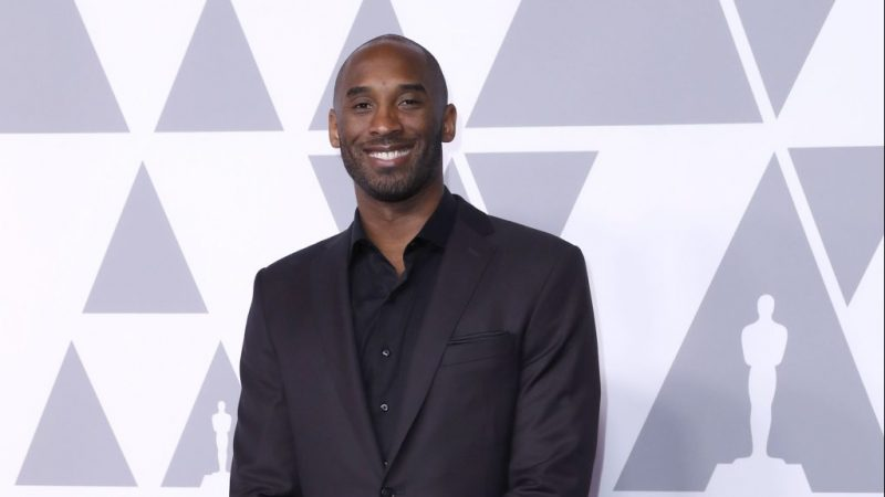 "Overdue-Night time Hosts Bear in mind ""Terrific Visitor"" Kobe Bryant – Closing date"