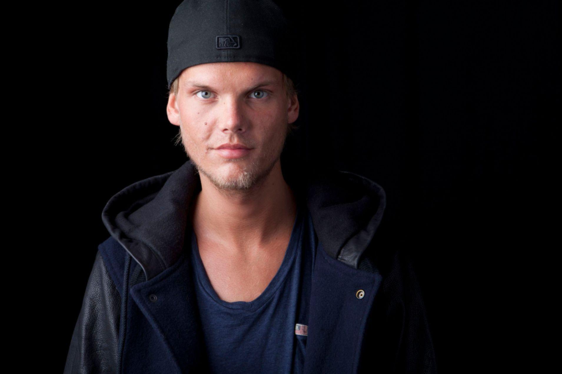 Adam Lambert, David Guetta, Rita Ora to Perform at Avicii Tribute Concert