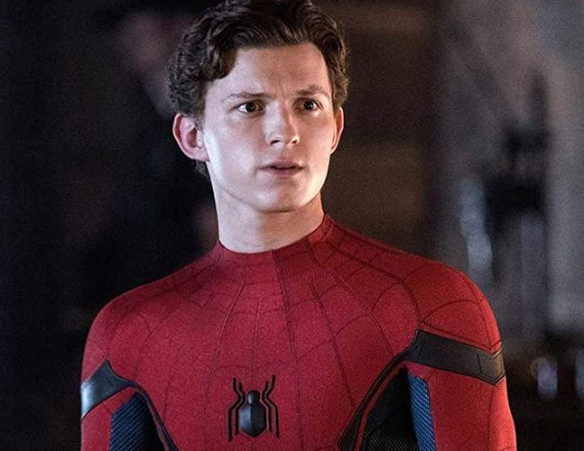 Okay, Wait, Is Tom Holland Still Going to Be Spider-Man?