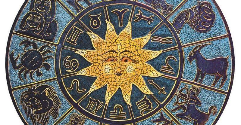 Horoscopes for Monday, December 2, 2019